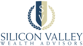 Silicon Valley Wealth Advisors